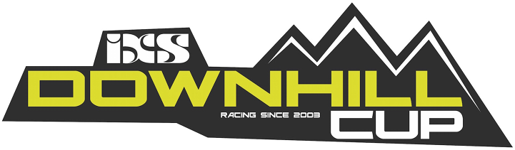 IXS Downhill Cup Bellwald