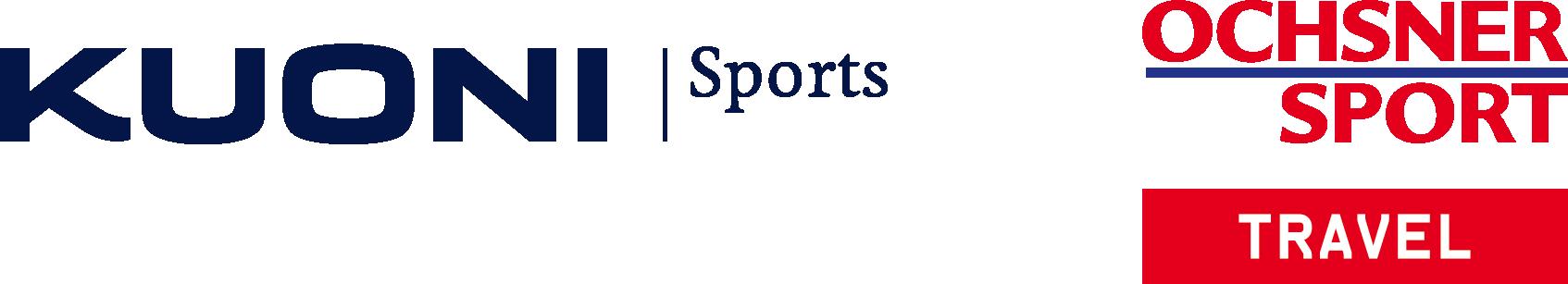 Kuoni Sports | Ochsner Sport Travel
