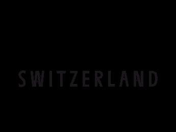 L'étape Switzerland
