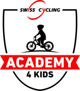 Swiss Cycling Academy 4 Kids