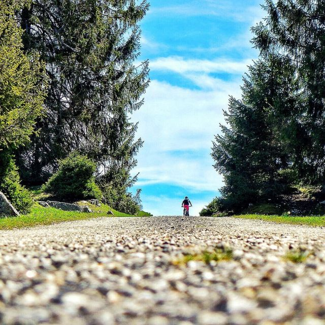 pedal up meditation 😅 #mountains #swissalps #swissmountains #switzerland #biel #bienne #mountainbike #mtbswitzerland #mtbenduro #enduromtb #emtb #specialized #swisscycling #swisscyclingguide #ridewithguide #marczauggbike #wearebikebox #lifebehindbars #winterwonderland #skills #lesson #technical #session #fahrtechnik #schweizeralpenclub #sac #mtbcamp #may2021